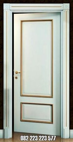 90 Gambar Pintu Rumah Terbaik Di 2020 Pintu Rumah Mewah Kayu Jati