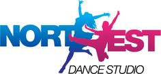 dance studio marketing - Google Search