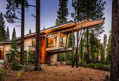 The Most Drool-Worthy Homes Of The Week, 12/10/2014