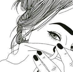 eso de sentirse tan sola !! ;(