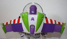 Gnumoon's Stuff: Buzz Lightyear Wings, Buzz Lightyear Costume, Diy Halloween Costumes, Halloween Kids, Woody And Buzz, Cosplay Ideas, Favorite Holiday, Pixar, Scooby Doo