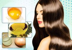 Is your self-esteem coming down due to upper lip hair? Want to know how to get rid of upper lip hair? Try these home remedies to remove upper lip hair. Home Remedies For Skin, Hair Remedies, Natural Remedies, Hair Fall Remedy, Aloe Vera For Hair, Natural Hair Mask, Hydrate Hair, Regrow Hair, Hair Growth Tips