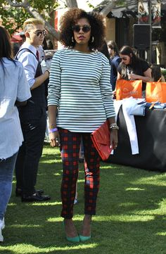 simply stylist LA #sscitila