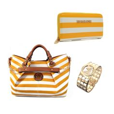 Michael Kors Only $99 Value Spree 50