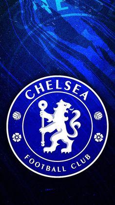 Chelsea Wallpapers, Chelsea Fc Wallpaper, Band Wallpapers, Chelsea Logo, Chelsea Fans, Chelsea Football, Football Team, Batman Wallpaper, Neon Wallpaper