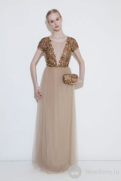 Lookbook Patricia Bonaldi Haute Couture 2013 Patricia Bonaldi High Fashion Haute Couture featured fashion