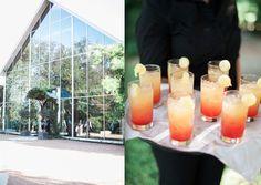 Austin Wedding | Barr Mansion | Emilie Anne Photography | STEMS Floral Design + Productions