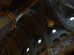 Il Duomo di Cremona ad altezza di formica part.1 by giovanni ghidoni on 500px