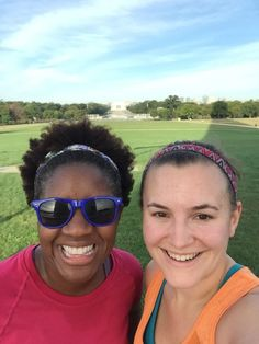 5 Things I'll Miss About Summer Running - Women's Running