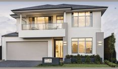 View and compare Perth Western Australia Display Homes on the one easy to use site. From brilliant Luxury Homes through to a great range for First Home Buyers, we have them all.