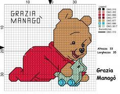 Baby Winnie The Pooh per bavaglino.jpg