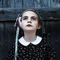 PUBLIÉ PAR BARBARA B. À L'ADRESSE 16:48    LIBELLÉS : KIDS; EXPOSITION; PHOTOGRAPHIE; PORTRAITS; COMMANDES