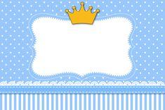 http://fazendoanossafesta.com.br/2013/10/coroa-principe-kit-completo-com-molduras-para-convites-rotulos-para-guloseimas-lembrancinhas-e-imagens.html/