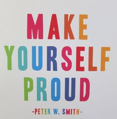 I am proud of my accomplishments lately. Moved out. Possible job. For me to be proud of myself is a lot. I feel like I'm actually finding myself in this world and I'm becoming somebody u know! Great Quotes, Quotes To Live By, Me Quotes, Motivational Quotes, Inspirational Quotes, Motivational Thoughts, Quotable Quotes, 2015 Quotes, Uplifting Thoughts