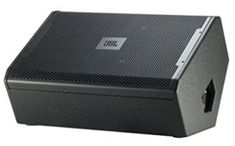 """JBL VRX915M 15"""" Two-Way Stage Monitor In 2019, Marshall Speaker, Monitor, Stage, Technology, Studio, Diving, Places, Projects"""
