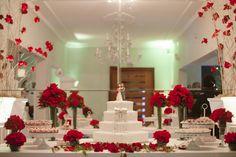 #decoração #casamento #wedding