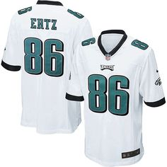 2b311c08c2a ... Youth Miami Dolphins Jordan Phillips NFL Pro Line Team Color Jersey  Youth, Nfl. and Mens Nike Philadelphia Eagles 60 Chuck Bednarik Elite  Midnight Green ...