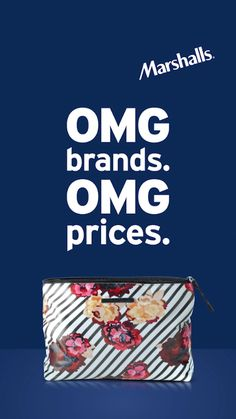 Refresh your fall look for less! Find the beauty brands you know at prices you w… - Fall Hair Colors Ads Creative, Creative Video, Creative Advertising, Advertising Design, Banners, Web Banner, Ad Design, Exhibit Design, Booth Design