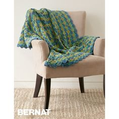 1000 Images About Crochet Afghan Patterns On Pinterest