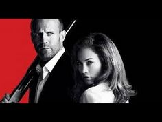 New Action Movies 2015 Jason Statham, Jennifer Lopez Full HD Movie English - YouTube