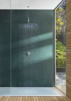 big-rain-shower-heads-tender.jpg