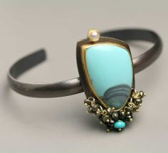 Bracelets – Fuss Jewelry