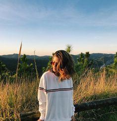 """18.1 mil curtidas, 38 comentários - Giordana Serrano (@gioserrano) no Instagram: """"Obrigada ao criador """""""