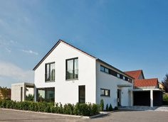 medium_Haus-Zoellner_a4d9d5b125.jpg (820×600)