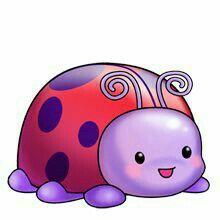 Cute Animal Clipart, Cute Cartoon Animals, Cute Clipart, Cartoon Pics, Cute Animals, Cute Animal Drawings, Kawaii Drawings, Cute Drawings, Kawaii Doodles