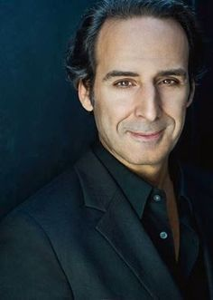 blog da heddy: alexandre desplat