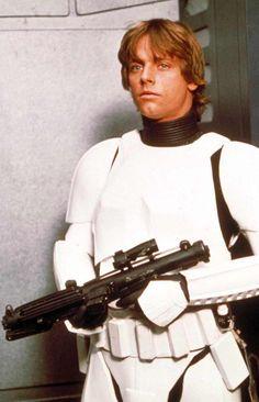 Luke Skywalker Mark Hamill Luke Skywalker, Star Wars Luke Skywalker, Images Star Wars, Star Wars Pictures, All Star, Star War 3, Saga, Star Wars Episode Iv, Star Wars
