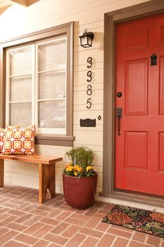 Staging your home to sell is proven to increase your sale price up to seven…