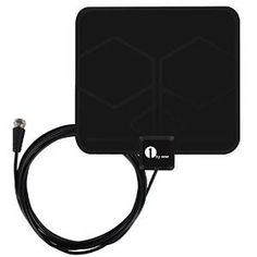 4.Top 10 Best TV Antenna Review in 2016