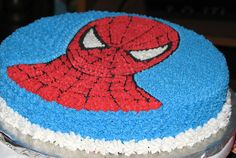 Google Image Result for http://www.cakesbytina.net/photos/cakes/Character%2520cakes/spiderman.jpg