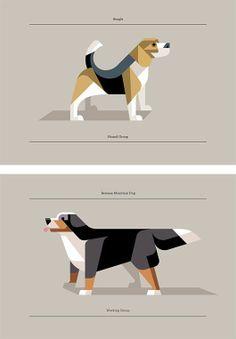 Hundekarten