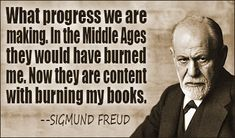 The Cultural Legacy Of Sigmund Freud - Europe's Largest Library On Psychoanalysis At The Museum In Vienna