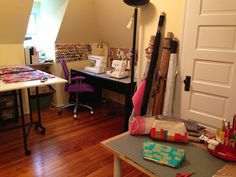 fashion sewing studio - Google Search