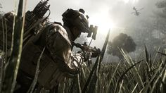 Image Call of Duty : Ghosts PlayStation 3 - 5