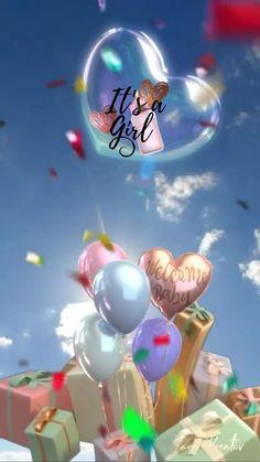 Cute Happy Birthday Wishes, Happy Birthday Greetings Friends, Happy Birthday Wishes Images, Happy Birthday Video, Happy Anniversary Wishes, Happy Birthday Celebration, Happy Birthday Flower, Happy Birthday Candles, Birthday Wishes Cards
