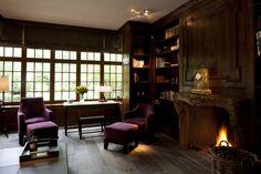 fireplace www.rikstorms.com