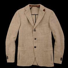 gant Season Tailor Wool Blazer on Wantering | Valentine's Date NIght for Him | mens wool blazer #menswoolblazer #mensblazer #menswear #mensstyle #mensfashion #GIF #gif #gifs #fashiongifs #gant #wantering http://www.wantering.com/mens-clothing-item/season-tailor-wool-blazer/ago1m/