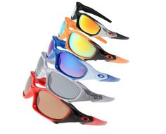 Oakley sunglasses sale - Up to 86% off Oakley sunglasses for sale online, Global express delivery and FREE returns on all orders. #Oakley #sunglasses #cheapoakleysunglasses #mensunglasses #womensunglasses #fakeoakeysunglasses