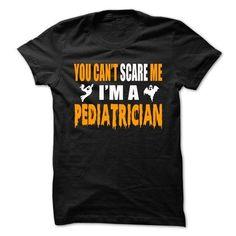 Halloween Tshirt For Pediatrician T Shirts, Hoodies Sweatshirts