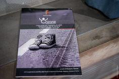 Al via il Progetto Chirone, un manuale dedicato agli operatori di polizia | Report Campania