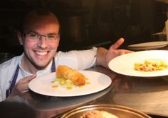 A local chef is to appear on the popular BBC cooking programme - Great British Menu. Dj News, Great British Menu, Tv, Cooking, Breakfast, Food, Kitchen, Morning Coffee, Television Set
