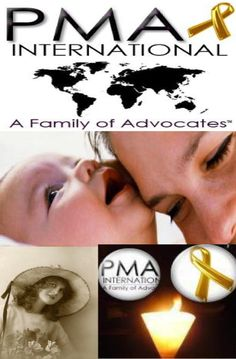 Protective Mothers Alliance International supports the efforts of . Abusive Parents, Family Court, Man Up, The Guardian, Kids And Parenting, Counseling, Prayers, Healing, Mothers