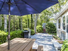 House vacation rental in South Chatham, Chatham, MA, USA from VRBO.com! #vacation #rental #travel #vrbo