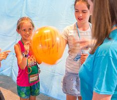 Wrap up with music, drama, science experiments, and more! Learn more about the stations of Roar VBS at Concordia Supply!