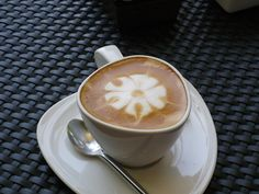Coffee, Coffee Cup Coffee Coffee Foam Pattern Drin #coffee, #coffee, #cup, #coffee, #coffee, #foam, #pattern, #drin