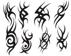 tribal-tattoo-design-img36